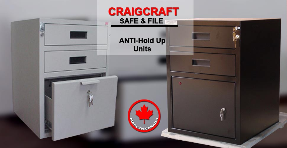 Wholesale Fireproof Filing Cabinets And Safes Craigcraft Safe